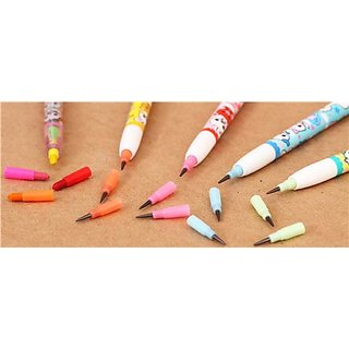 Push Pencils Pack ( Set of 48)