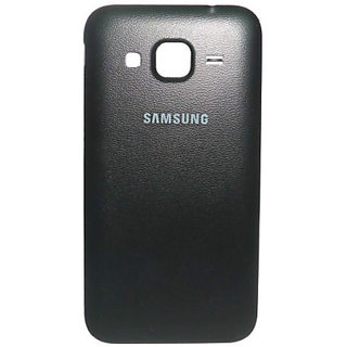free shipping 72e78 a3479 Battery Door back Cover Back Panel Housing Panel For Samsung Galaxy Core  Prime G360 G-360 G 360