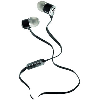 Focal Spark (Black) Earphone 3.5M Jack