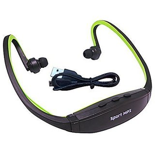 S4D Wireless Bluetooth BS19C In-Ear