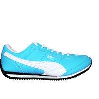 Puma Speeder Running Shoes