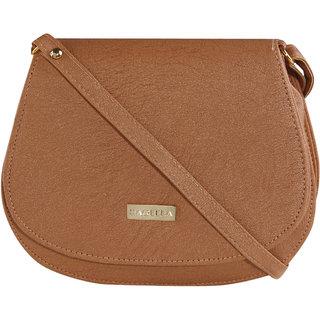 Sling Bags for Women - Buy Ladies Sling Bags Upto 73% Off  45c0d9850faa4