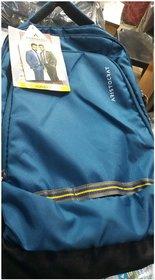 Aristocrat Gusto 2 Backpack (Blue)