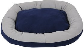 Arena Pet House Dog Bed (Large)