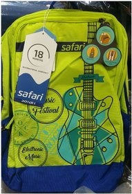 Safari Guitar Reloaded Plus