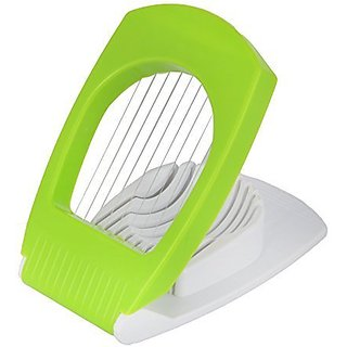 Right Traders Egg cutter ( pack of 1)