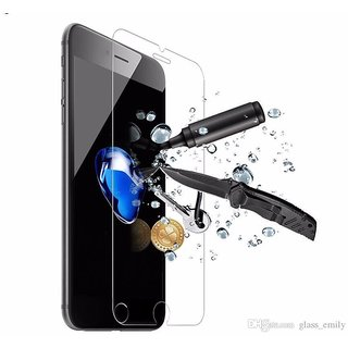 iphone 7+ Tempered Glass
