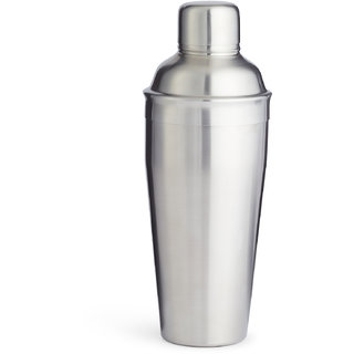 Classic Cocktail shaker - 750 ml