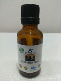 Ancient Healer Meditationblend15ml