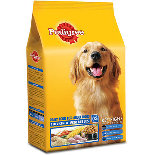 ... Cesar Chicken & Vegetables 100gr 2 Pcs. Source · Free Pedigree Dentastix Single Small 115gr 2 ... - Temulawak Sabun .