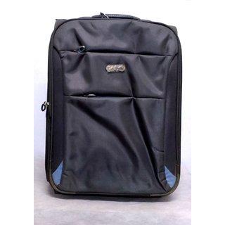 64cc85ff9f4 reebok cabin luggage