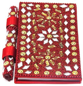 New jaipuri Bangles & handicraft pen diary