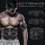 6 Pack Abs Pad Muscle Training Belt