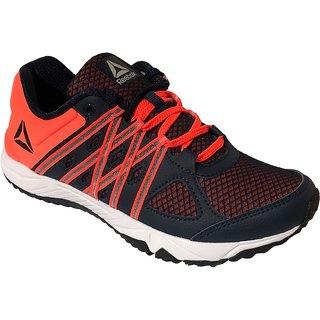 e9b5054b7c93 Buy Reebok Meteoric Run Women S Multicolor Running Shoes Online - Get 25%  Off