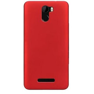 buy popular 01217 13789 Back Cover Of Gionee X1