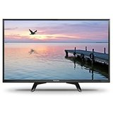 Panasonic 24D400DX 24 Inches (60.96 cm) HD Ready LED TV