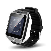 K28 watch mobile