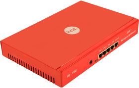 HotspotChennai-Hotspot Gateway 3 in 1 (HG 1150)