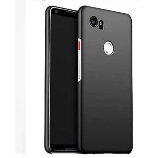 low priced 0bf53 ad6e2 Back Case For Google Pixel 2 XL All Sides Protection