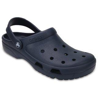 Crocs Men Blue Clog
