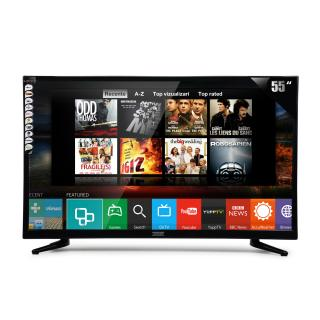 I GRASP IGS 55 55 Inches Full HD LED TV