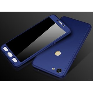 the best attitude 180d8 56667 All Rounder 360 Degree Protection Cover For Gionee M7 Power (Dust  Proof,Durable,Anti Germ,Perfect Fit,Advance Grade Material) - Blue Phone  Cover ...