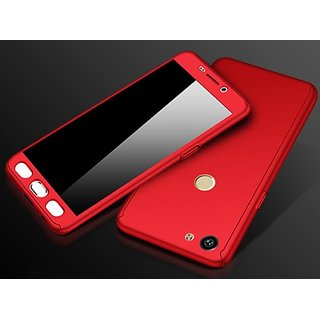 new product 3ab12 1567f All Rounder 360 Degree Protection Cover For Gionee M7 Power (Dust  Proof,Durable,Anti Germ,Perfect Fit,Advance Grade Material) - Red Phone  Cover Gionee ...