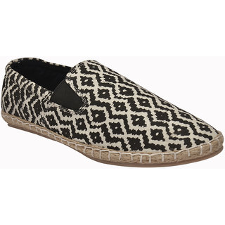Buy Enzo Cardini Women Black Casual Shoes Online   ₹1499 from ShopClues 719403a4d
