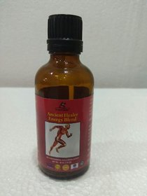 Ancient healer Energyblend50ml