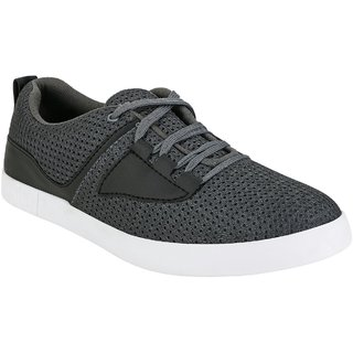 PAYA HUB MEN CASUAL SHOE-027