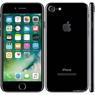 Apple Iphone 7 32 Gb Refurbished Phone