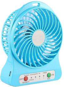 Portable Fan / Mini Fan For Laddu Gopal / Summer Fan Fo