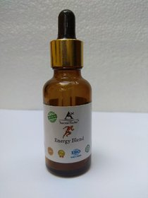 Ancient healer Energyblend30ml