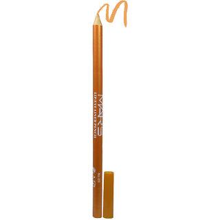 Mars Eye Lip Liner Costa Copper LP01-09 Pack Of 1