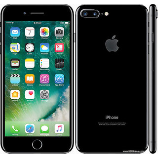 Apple Iphone 7 plus 32 Gb Refurbished Phone
