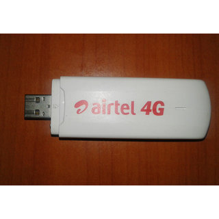 Vodafone 4g Dongle All Sim Support - Picture Vodafone and Foto