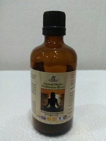 Ancient Healer Meditationblend100ml