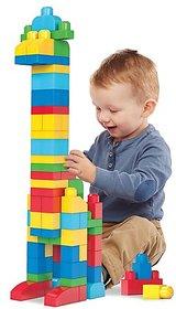 Building Block For Kids