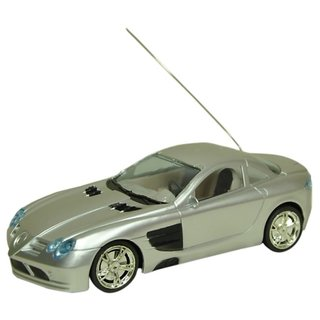 ce44f123c1d31 Buy New Pinch amazing Remote Control First Leader Racing Car covered  (silver ) for kids Online - Get 29% Off