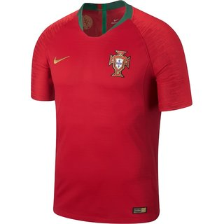 85e6aa77b72 Buy PORTUGAL FOOTBALL TEAM JERSEY 2018-19 - HALF SLEEVES Online - Get 60%  Off