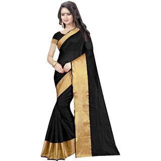 Nilam Pari New and Latest Design Sarees for Women