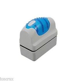 Venus Aqua Aquarium Magnetic Glass Cleaner  MIN  805