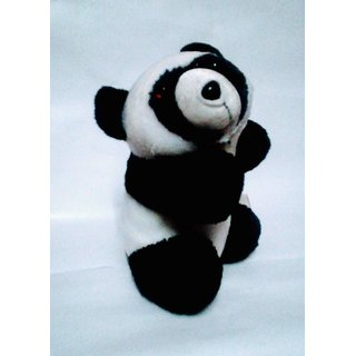 baby panda soft toy......manraj fashion