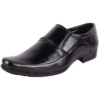 Ms Admire Slip On Formal Shoes For Men's