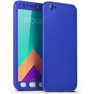 Back Cover Case Source · All Rounder 360 Degree Protection Cover For Oppo .