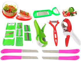 Kitchen Tool Set pack of 10