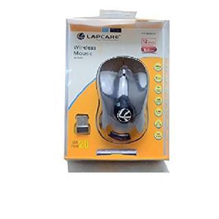 Lapcare Wireless Opticlal wl300