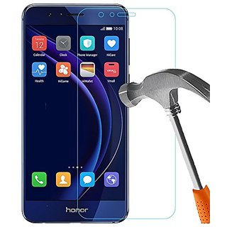 Huawei Honor 8 Tempered Glass Guard