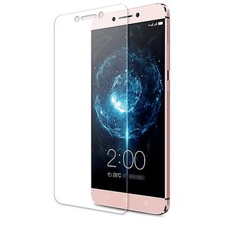 Letv 2 / Le 2s /LeTV Le 2 Tempered Glass (Screen Protector Guard)
