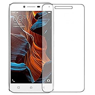 Lenovo K5 Note Tempered Glass (Screen Protector Guard)